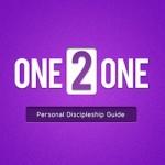 one2oneapp