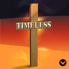 New Series: Timeless