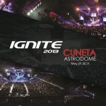 ignite2013_icon