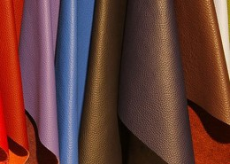 meycauayan-leather
