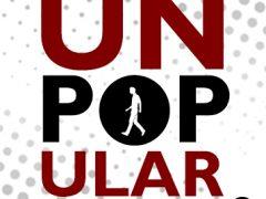 New Series: Unpopular