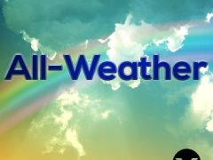 New Series: All-Weather