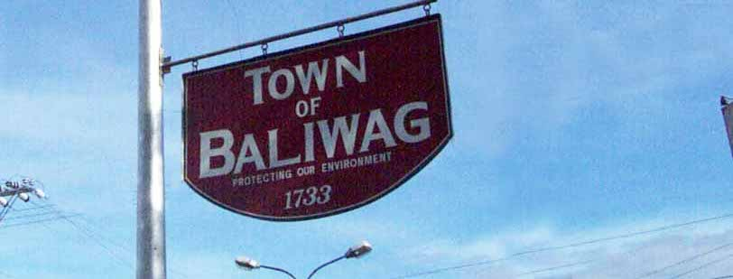 Victory Baliwag