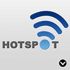 New Series: Hotspot