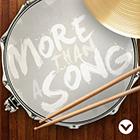 More-Than-A-Song-Web-Icon