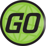 GO-logo-Large