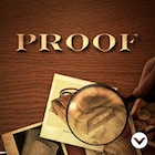 New Series: Proof