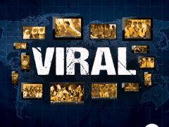 New Series: Viral