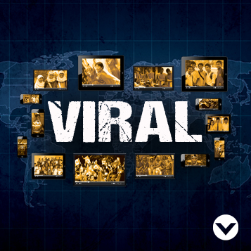 Viral_Icon