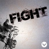 Fight_Icon