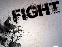 New Series: Fight