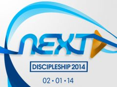Leaders Respond to Discipleship 2014