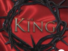 New Series: The King