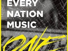 "Every Nation Music's ""ONE"" tops iTunes Philippines"