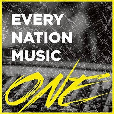 "Every Nation Music releases first EP, ""One"""