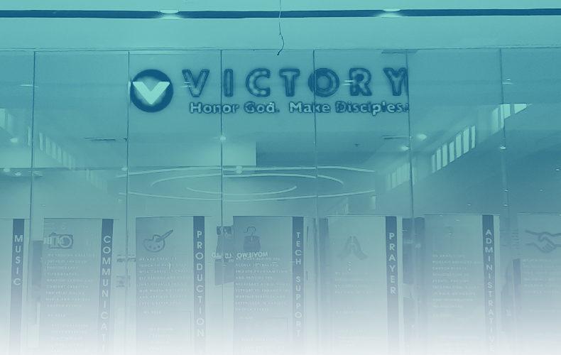 Victory Butuan