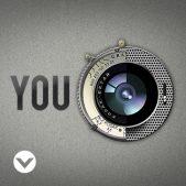 You-Icon
