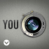 New Series: You