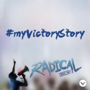 Radical-MyVictoryStory