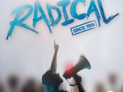 New Series: Radical