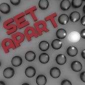 setapart_Icon