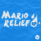 Relief Operations for Mario Ongoing