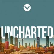 Uncharted_WEB_Icon