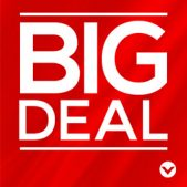 Big_Deal_WEB-Icon-victory