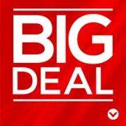 Big_Deal_WEB-Icon-victory