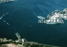 800px-NAS_Cubi_Point_and_NS_Subic_Bay