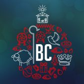 BC - WEB - Icon