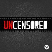 Uncensored_WEB_Icon