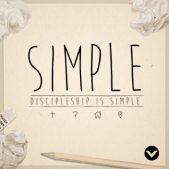 Simple_WebIcon