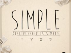 New Series: Simple