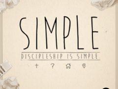 New Series: Simple