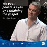 philippine_discipleship