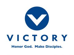 Victory set to establish nine provincial churches in 2016