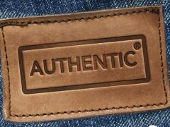 New Series: Authentic