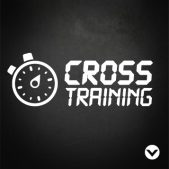 CrossTraining_WEB_Icon