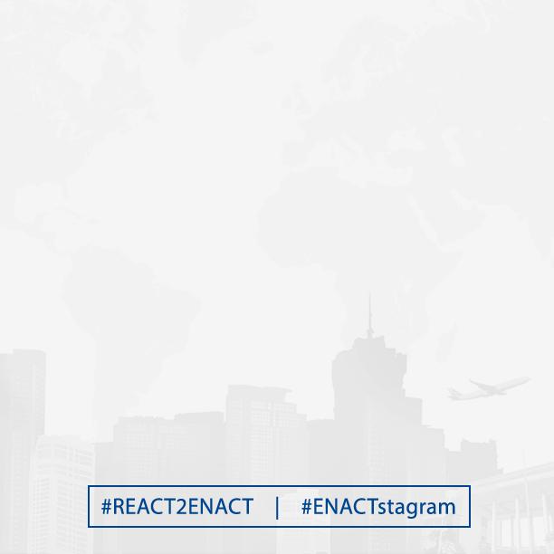 ENAct_IG_Template_1