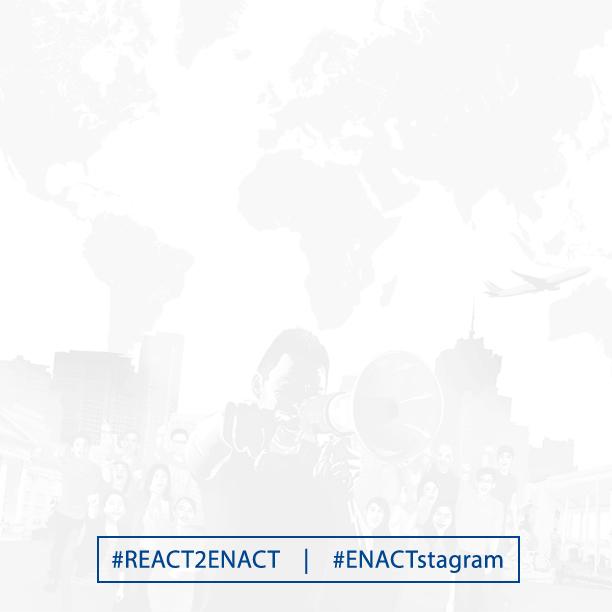 ENAct_IG_Template_3