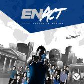 ENAct_WEB_Icon