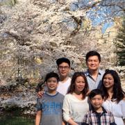punzalan-family-2015