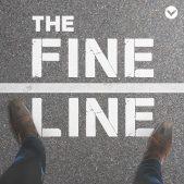 TheFineLine_WEB_victory
