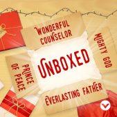 UNBOXED_WEB_Icon