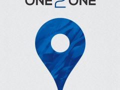 ONE 2 ONE app gets APPdated!