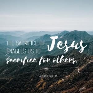 Victory Christian Fellowship Mini-Message