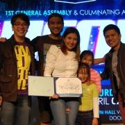 victory-christian-fellowship-samantha-garcia-family