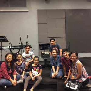victory-christian-fellowship-samantha-garcia-group