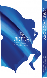 life-of-victory
